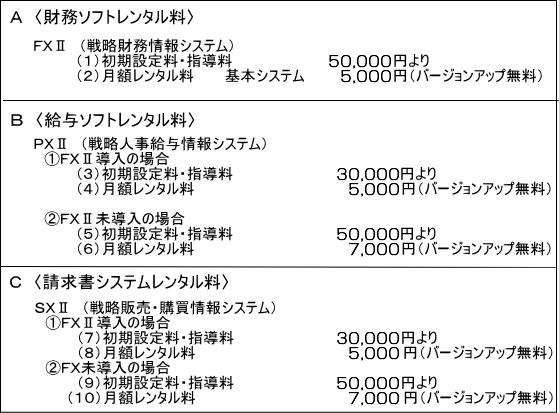 201609_expense03